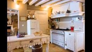 geant cuisine cuisine geant d ameublement ameublement cuisine moderne