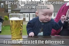 Purim Meme - drunk baby memes quickmeme