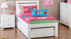 king single bed frame only white 100 australian made goingbunks biz