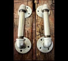 Steampunk Bathroom Fixtures by Bathroom Steampunk Bathroom Fixtures With Door Handles For Home
