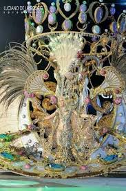 mardi gras carnival costumes 101 best mardi gras images on carnival costumes