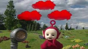video teletubbies colors red teletubbies wiki fandom powered