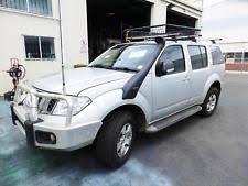 nissan genuine oem car and truck interior parts ebay