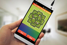 image for clash of clans guide for clash of clans maps android apps on google play