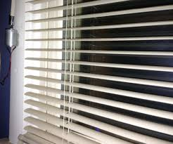 Sears Window Treatments Clearance by Vertical Blinds For Patio Doors Sears Wonderful French Door