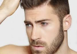 coupe de cheveux tondeuse tutoriel coiffure comment avoir une coupe fashion coiffure