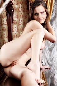emma watson fuck sex|Emma Watson Flashes Her Breasts At A Party NakedHDPhotos Emma Watson. Emma  Watson Flashes Her Breasts At A Party NakedHDPhotos Emma Watson