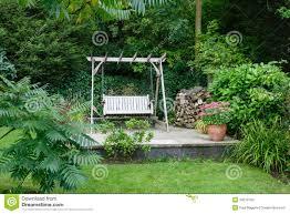 Design Patio Online Free by Garden Design Garden Design With Patio Designs U Landscape Design