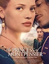 watch princess frog 2009 free movies