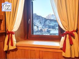 Lucia Valance Apartment Cesa Da Riz Colle Santa Lucia Italy Booking Com