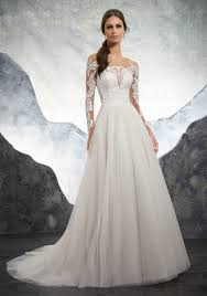 weddings dresses collection wedding dresses morilee