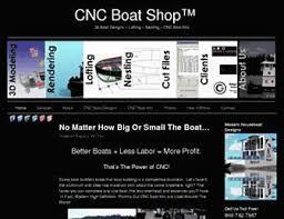 pdf free wooden john boat plans hydrofoil boat plans mrfreeplans