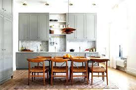design a kitchen island design a kitchen island design kitchen island