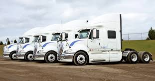 Walmart Trailer Tires Lessons From Walmart Five Reasons To Consider Buying A Used Fleet