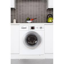 buy bosch maxx 7 varioperfect wae28490gb washing machine