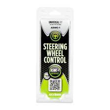 amazon com metra axxess aswc 1 universal steering wheel control