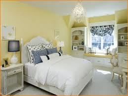 pale yellow paint for bedroom nrtradiant com