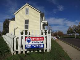 House For Sale St Louis County Assessors Meet With Homeowners Miffed Over Higher