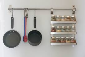 how to organize pots and pans in a cabinet day 17 organize pots pans i planners