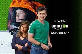what u0027s new on amazon prime video october 2017 u0027red oaks