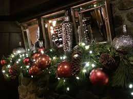 Decorating With Christmas Lights Year Round By Coleen Christmas