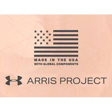 ua jobs under armour brandchannel under armour expands made in usa commitment
