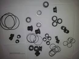 ptfe guide bushes wholesaler manufacturer exporters suppliers