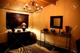 home decor magazines south africa bedroom agreeable african interior design archives home caprice
