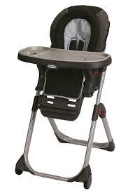 Graco Baby Swing Chair Graco Swift Fold Lx High Chair Basin Walmart Com
