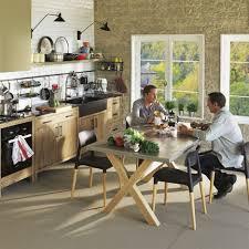 alinea cuisine lys meilleur mobilier et décoration luxe meuble tv led blau blau