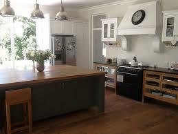kitchen cabinets on wheels kitchen cabinets stands kitchen utility storage on wheels