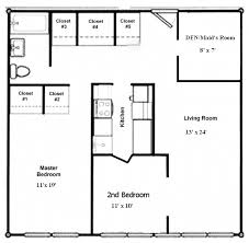 Projects Inspiration Floor Plan Dimension by Simple House Floor Plans Measurements