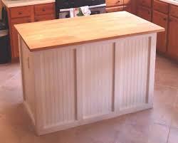 base cabinets for kitchen island kitchen island with storage and seating corner kitchen base