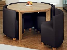Kitchen Chairs Furniture Kitchen Chairs Furniture Inspiration Fresh Looking Square