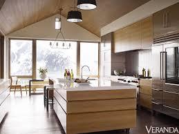 sloped ceiling kitchen lighting linear chandelier for sloped