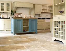 Types Of Kitchen Flooring Types Kitchen Flooring The List Of The Best Types Of Kitchen And
