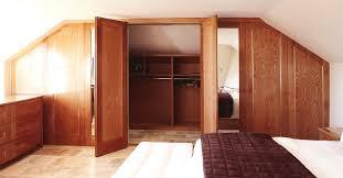 stanza armadi guardaroba cabine armadio su misura roma come ottimizzare lo spazio al meglio