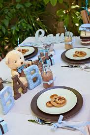 teddy baby shower ideas teddy themed baby shower ideas yahoo search results