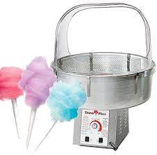 cotton candy machine rental cotton candy machine rentals sales in utah axis t party and