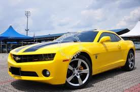 chevrolet camaro rs 2014 chevrolet camaro rs 3 6 a weekend car 21km cars for sale