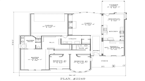 Log Cabin Homes Floor Plans Cabin House Floor Plans Apeo
