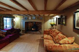 holiday cottages in suffolk romantic getaways grove cottages