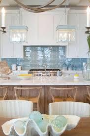 blue tile backsplash kitchen blue tile backsplash kitchen for kitchen with blue and blue