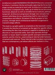 buy the function of ornament book at low prices in india