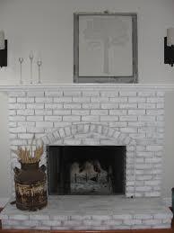 fireplace cover fireplace ideas binhminh decoration