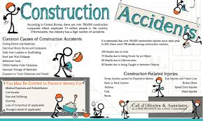 construction accidents visual ly