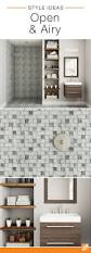 ideas to decorate a small bathroom 394 best bathroom design ideas images on pinterest bathroom