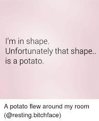 Potato Flew Room 25 Memes Eye Twitch Eye Twitch Memes