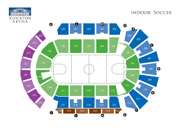 images of seating view for arena sc