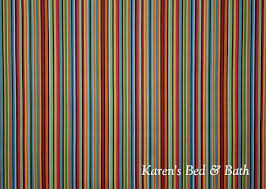 Blue And Red Striped Curtains 44 Best Red And Baby Blue Things Images On Pinterest Blue Things